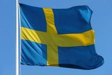 پخش صدای اذان از بلندگوهای مساجد سوئد