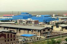 تحقق اقتصاد مقاومتی در شهرکهای صنعتی با اجرای 5 برنامه عملیاتی