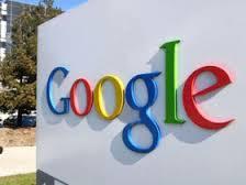 بنیانگذار گوگل از همسرش طلاق گرفت