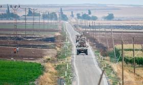 افشاگری گاردین از معاملات نفتی ترکیه با داعش