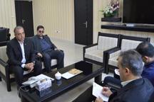 ظرفیت ریلی راه آهن آذربایجان به 150 هزار نفرصندلی افزایش یافت