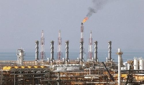 ایران یکی از مقاصد اصلی سرمایه گذاری خارجی/ نگاه سرمایه گذاران به انتخابات ایران