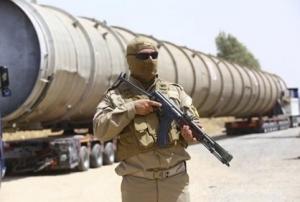 قاچاق نفت؛ منبع مالی حیاتی برای داعش... گزارشی از رویترز