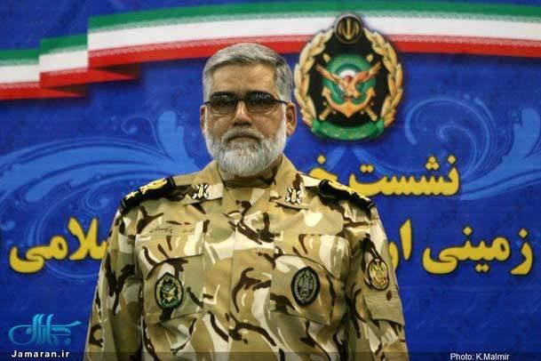 تحرکات منطقه و فرامنطقه ای را زیرنظر داریم/حتی خیال تعرض به ایران، برای دشمن هزینه دارد