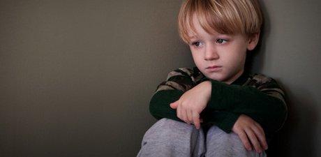 افزایش ۳۰ درصدی تجویز داروهای ضد افسردگی به کودکان