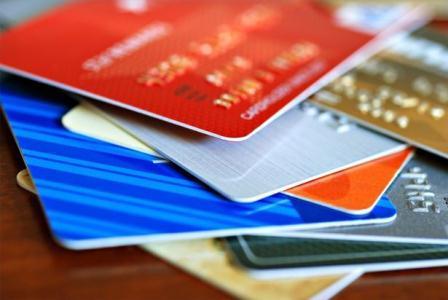 طرح جمع کردن کارتهای بانکی کلید خورد
