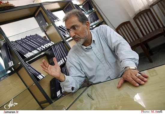 حسین راغفر:به آنچه که امام برای برچیدن استضعاف می خواست نرسیدیم
