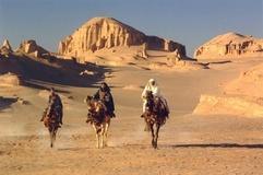 جدیدترین فروش فیلم محمد رسول الله(ص) اعلام شد