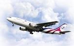 تقدیر انجمن ژنتیک ایران از ابتکار یک شرکت هواپیمایی
