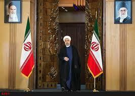 رییس جمهوری سوییس جمعه وارد تهران می شود