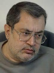 حجاریان: روحانی برای کاندیداتوری دوباره، باید ناز کند