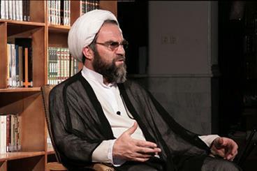غرویان تشریح کرد: سه عنصر روحانیت مطلوب از منظر امام(ره)/ روحانیت مدعی عصمت نیست