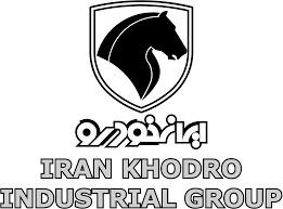 ایران خودرو نخبه جذب می کند