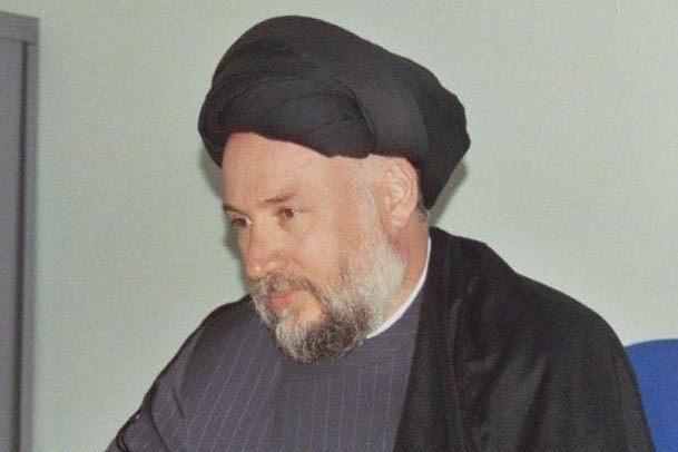 صدرالدین فضل الله:امام خمینی (ره)قدس را از فراموشی نجات داد