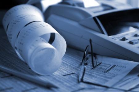 حقوق زیر ۱.۵ میلیون تومان از مالیات معاف شد