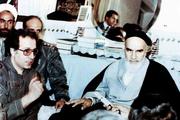 امام خمینی: روز ارتش، روز حماسه ملت و افتخار کشور است