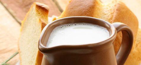 ضرورت قرار گرفتن شیر شتر در سبد غذایی مردم