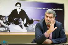 کواکبیان: اقدامات جنونآمیز ترامپ نمیتواند ملت ایران را به عقبنشینی وادار سازد