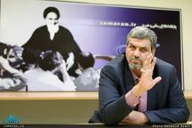 مجمع تشخیص مصلحت سی اف تی و پالرمو را تصویب کند/ در طول دو ماه 8 بار وزیر خارجه را به صحن آوردند