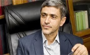 """وزیر اقتصاد: فنر نرخ """"ارز"""" رها نخواهد شد"""
