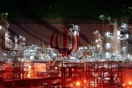 جزئیات بازگشت 5 شرکت نفتی اروپایی به ایران