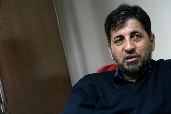 نظریه بیداری اسلامی در اندیشه سیاسی امام خمینی مطرح شده است