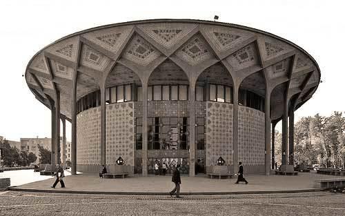 نسل کشی علیه مسلمانان بوسنی در تئاترشهر مرور می شود