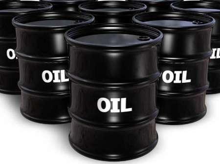 بلومبرگ: درگیری ها در لیبی موجب افزایش قیمت نفت شد