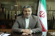 کسب رتبه برتر استان همدان در ساماندهی سالمندان