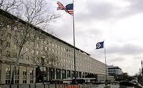 وزارت خارجه آمریکا: حملات تروریستی در اروپا ادامه دارد