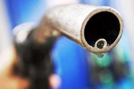 بهای نفت خام برنت به حدود 60 دلار رسید