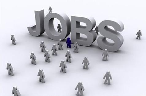 سهم کاریابیها در بازار کار چقدر است؟