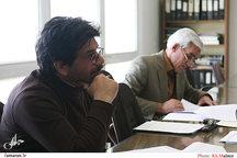 کامران شرفشاهی: جشنواره یار و یادگار تلاش کرده تا پلی بین اهل قلم و جامعه باشد