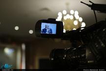 ظریف: قوه قضائیه ایران یک دستگاه مستقل است مانند همان چیزی که شما درباره دادگاههای خود میگویید