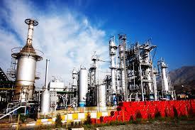 رویترز: تغییرات گسترده سازمانی وزارت نفت برای افزایش صادرات و سرمایه گذاری خارجی