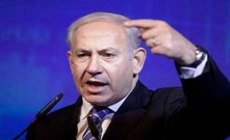 فرانس 24: بازی انتخاباتی نتانیاهو با اعراب در زمین کنگره آمریکا