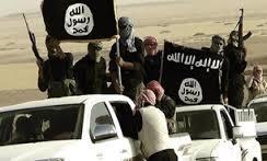 گفت وگو با یک داعشی درباره داعش