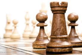 حضور ۷۰۰ شطرنجباز در بزرگترین مسابقه سیمولتانه در تبریز