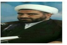 امامجمعه پلدختر: فرهنگسازی پرداخت زکات در جامعه تبیین شود