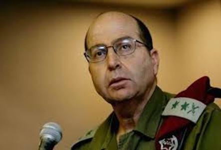 تهدید نیروهای حزب الله  به ترور