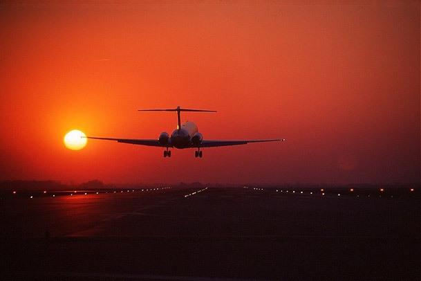 """بعد از 37 سال بیش از 100 فروند هواپیماهای """"نو"""" وارد کشور می شود"""