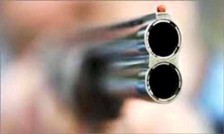 وحشت در آبادان با شلیک ۱۰۰۰ گلوله