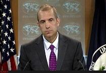 آمریکا با طرح عقب نشینی گروه های مسلح از حلب مخالفت کرد