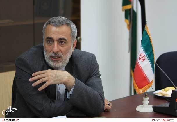 دبیرکل کنفرانس حمایت از انتفاضه ملت فلسطین :مسلمانان از قدس دست برنخواهند داشت