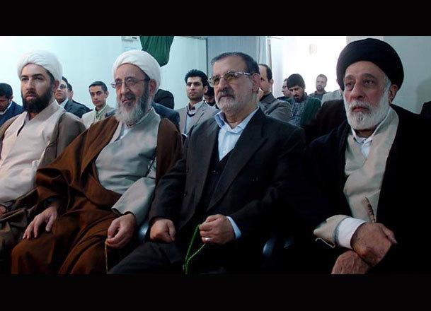 کنگره سراسری مجمع نیروهای خط امام(ره) برگزار شد/ اعلام اسامی شورای مرکزی