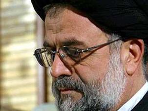 موسوی تبریزی: حوزههای علمیه در تبیین اسلام ناب محمدی و خطر تحجر وظیفه خود را انجام ندادهاند
