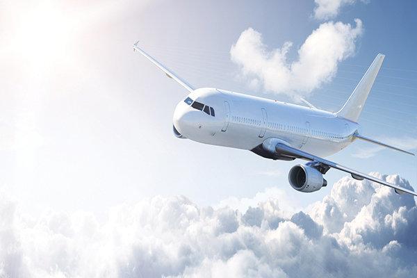 غول هواپیماسازی آمریکا به تهران می آید؟