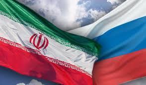 فرصتهای بالقوه تولیدکنندگان داخلی برای حضور در بازار روسیه