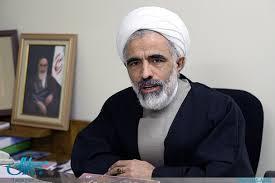 معاون روحانی: اختصاص 8 میلیارد دلار برای بحران آب از سوی رهبری