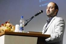 طرح ناحیه بندی در دانشگاه های آزاد استان اصفهان اجرا می شود